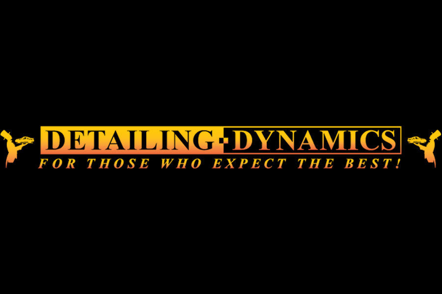 | Detailing Dynamics