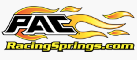 PAC Coilover Springs And Sway Bars