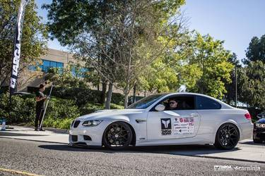 72 BMW M3 | BMW M3