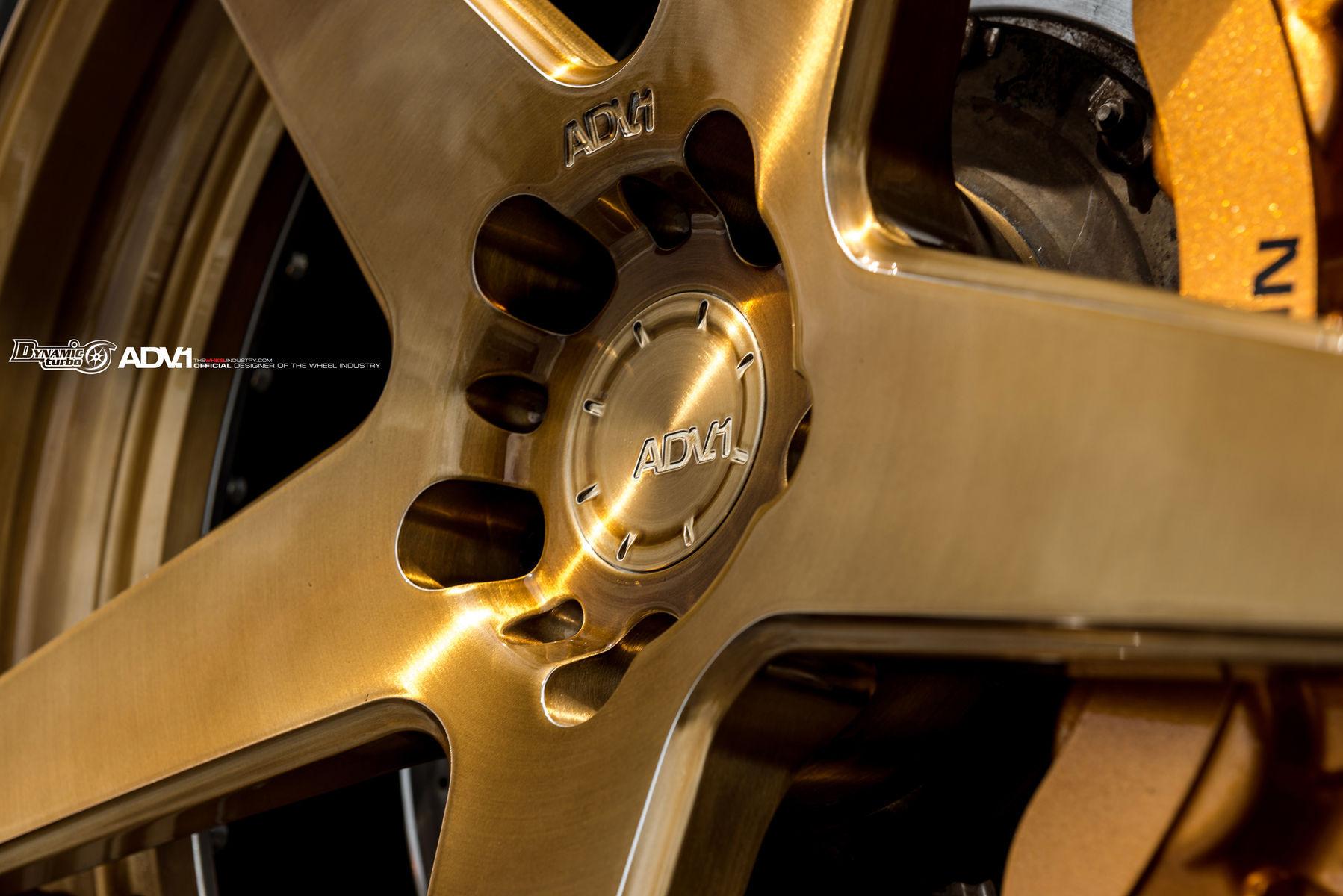 Nissan GT-R | Nissan GTR R35