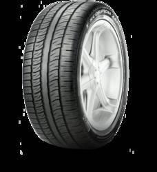 Pirelli Scorpion Zero Asimmetrico 285/35ZR24 tires