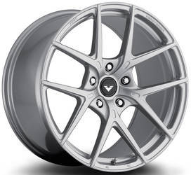 V-FF 101 Flow Forged Wheels