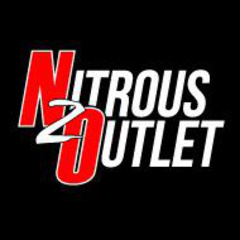 Nitrous Outlet
