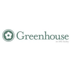 Greenhouse Treatment
