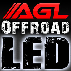 AGL Offroad LED