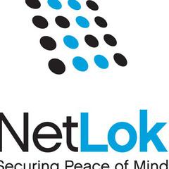 NetLok Inc