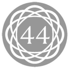 Quantum 44 Wheels