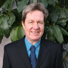 Andrew Ledford