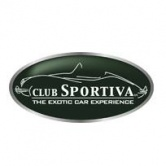 Club Sportiva