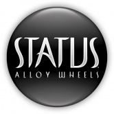 Status Alloy Wheels