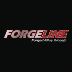 Forgeline Motorsports