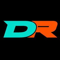 Dirt Rider Magazine