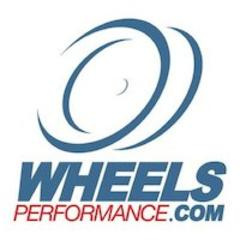 WheelsPerformance