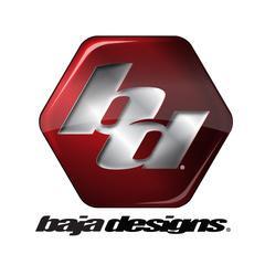 Baja Designs