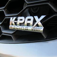K-PAX Racing & K-PAX Performance Cars