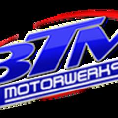 BTM Motorwerks