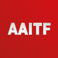 AAITF Global Series