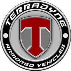 Terradyne Armored Vehicles
