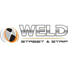WELD Street and Strip