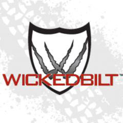 Wicked Bilt