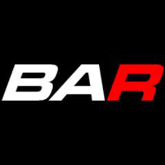 BayAreaRacing