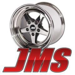 JMS Chip USA