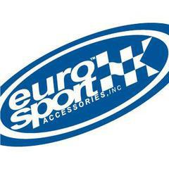 Euro Sport Accessories, Inc