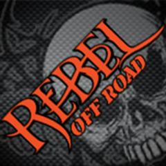 Rebel Off Road