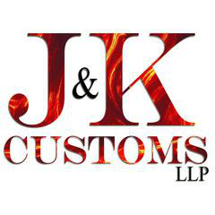 J and K Customs