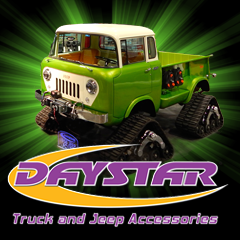 Daystar Products
