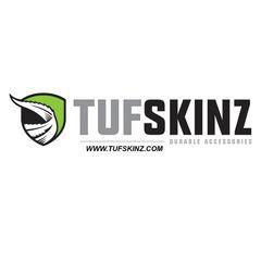 TufSkinz