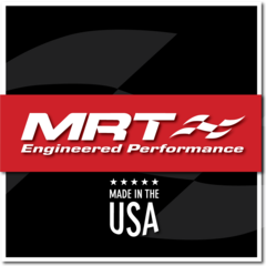 MRT Performance