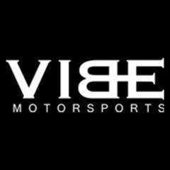 Vibe Motorsports