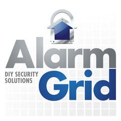Alarm Grid