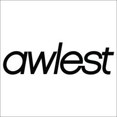 Awlest wheels