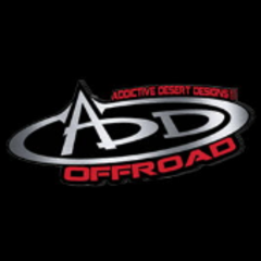 ADD Offroad