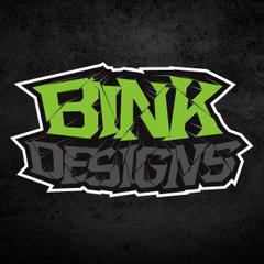 Bink Designs