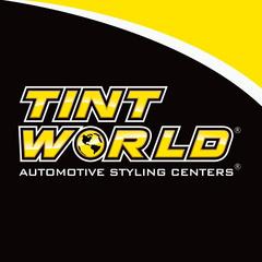 Tint World Automotive Styling Centers