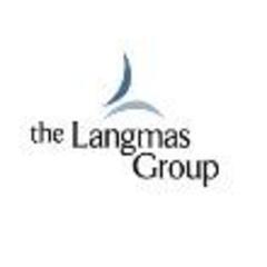 Langmas GroupInc