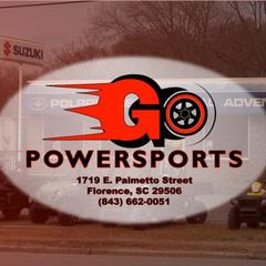 Go Powersports