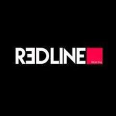 Redline Digital  Media