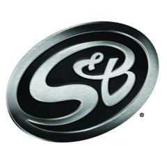 S&B Filters INC