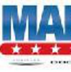 Marlow Motor Company