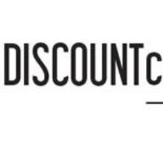 Discount Conveyancing Broker