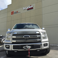 Truckinmotion Miami