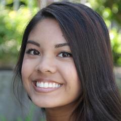 Shelley Dela Cruz
