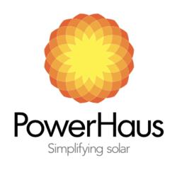 PowerHaus Solar