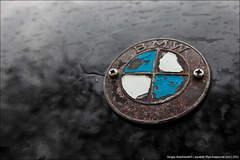 BMW Primary Image