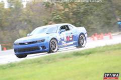2010 Lingenfelter L28 Camaro - Road Course - 2014 - 1