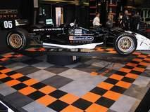 Champ Car